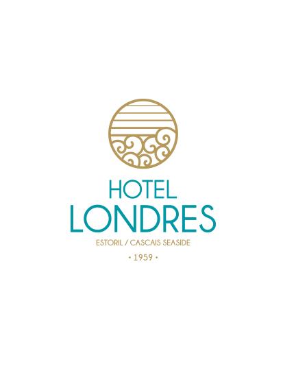 Hotel londres hosting happy moments prime design for Londres hotel design